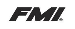 franklin-mutual-insurance-logo2