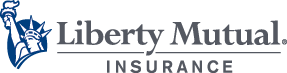 liberty-mutual-insurance-logo-287x73