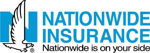 nationwide_insurance