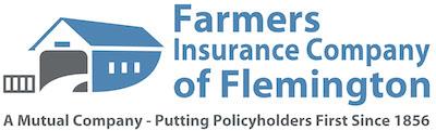FIC-FLeemington